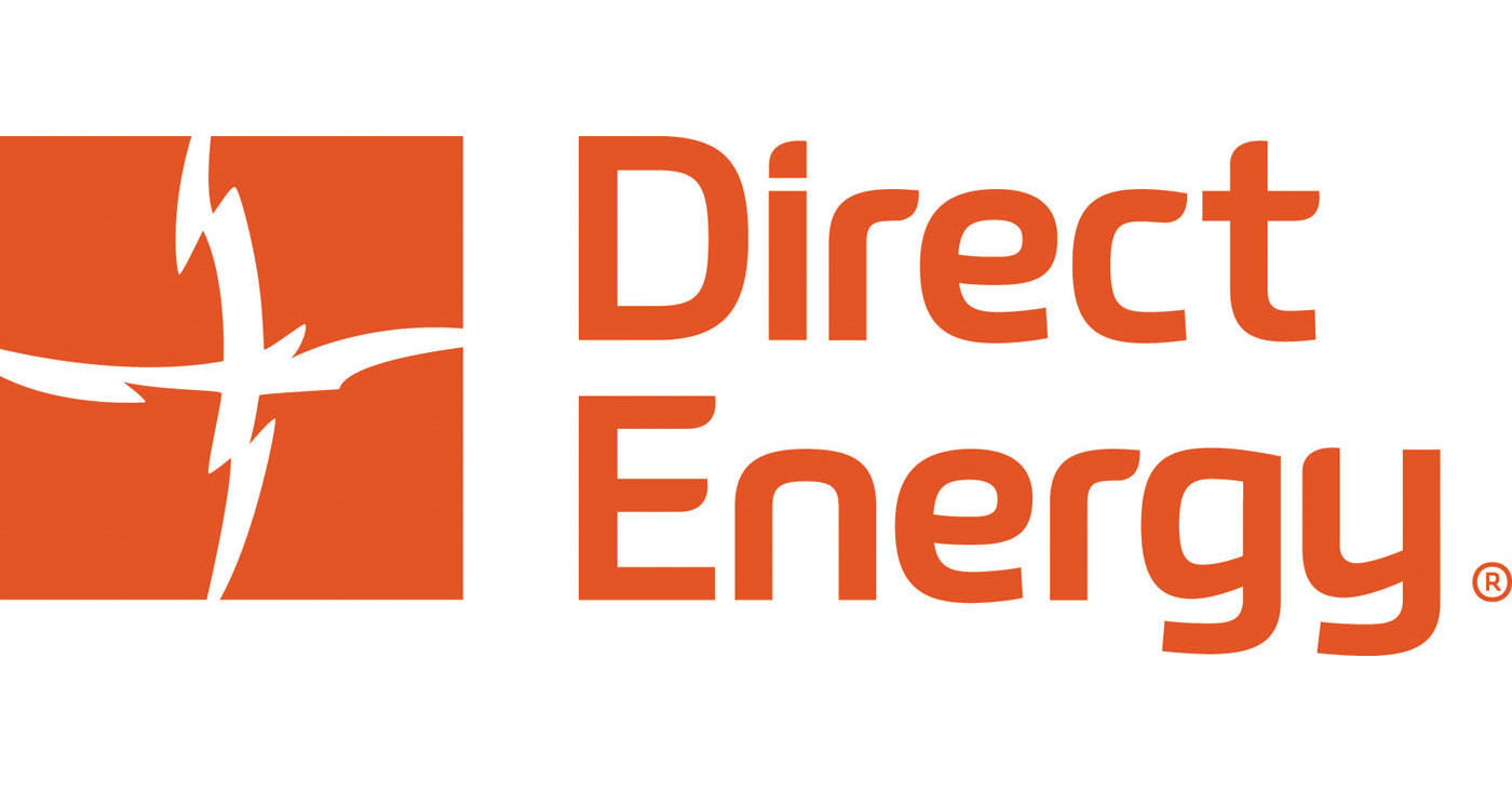 Direct Energy was a past attendee of the AI Summits.