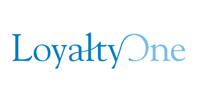 Loyalty One was a past attendee of the AI Summits.